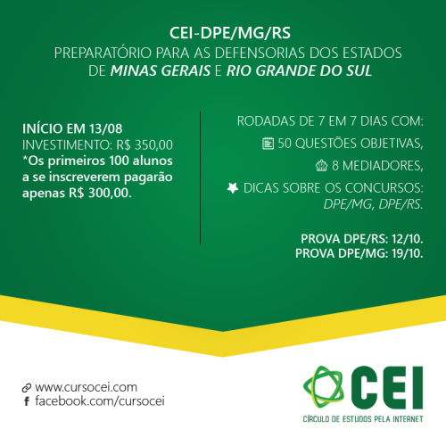 BANNER-CEI-DPE-MG-RS2